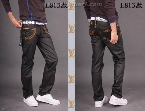 8855ae7da4e67 acheter jeans louis vuitton,jeans louis vuitton soldes,jeans de marque a  prix casse