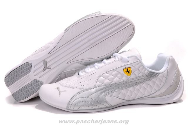 chaussures Tekkies 44 41 45 42 Chaussures Homme Puma 43 QrdCths
