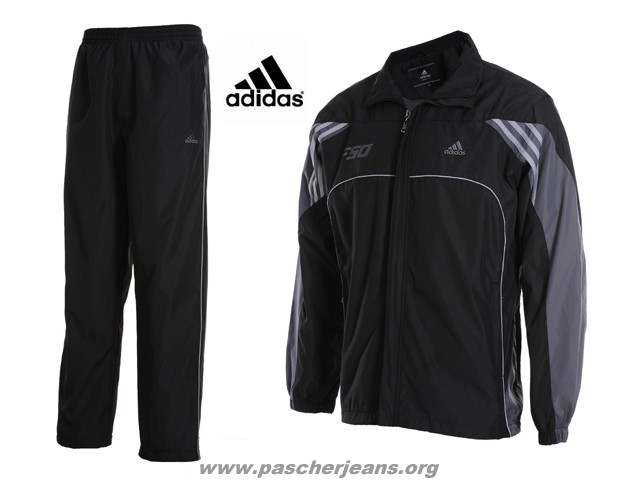new arrival best choice coupon codes survetement adidas catalogue quelle,survetement adidas capuche