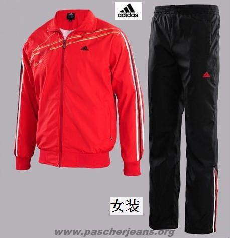 jogging adidas decathlon homme