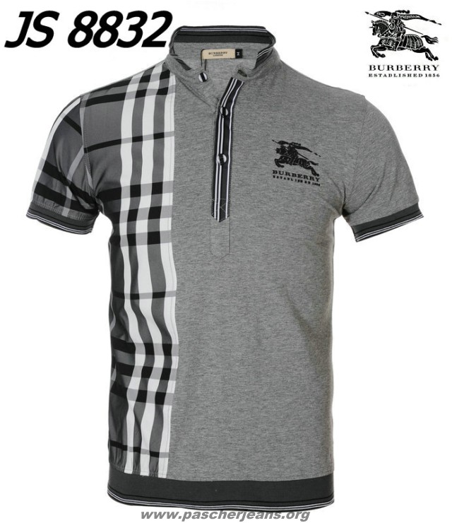 polo burberry homme pas cher polo manche longue de marque pas cher t shirt burberry homme gris. Black Bedroom Furniture Sets. Home Design Ideas