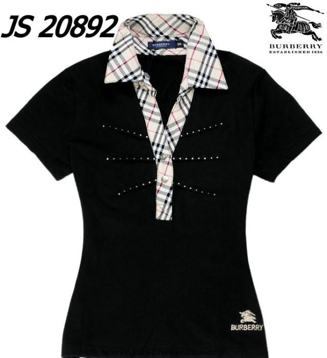 burberry polo femme pas cher Soldes France - vente de chaussures de ... 0f55cecabf4f