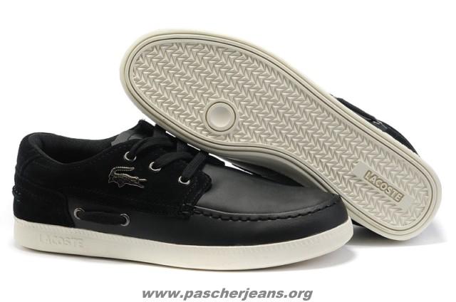 chaussures lacoste homme pas cher. Black Bedroom Furniture Sets. Home Design Ideas