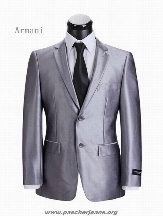 809efb2459c costume pour homme armani