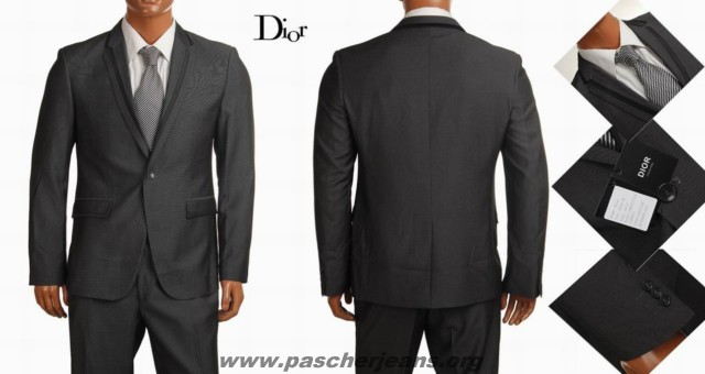 costume dior homme,costume dior homme prix,costume dior homme mariage 623d8324847