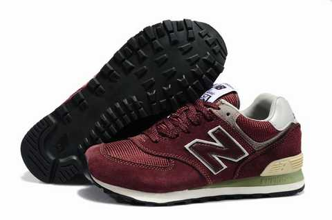 chaussures new balance pas cher. Black Bedroom Furniture Sets. Home Design Ideas